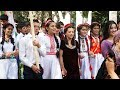 Tajikistan Youth Year Khorog 2017 Соли ҷавонон Хоро г mp3