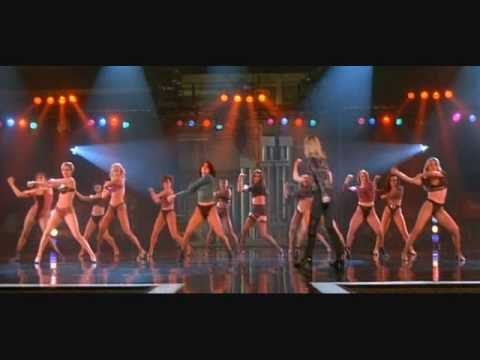 Watch Showgirls Online  Full Movie from 1995  Yidio