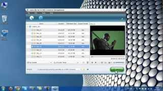 Blu-ray to MKV Converter | How to Rip Blu-ray Disc to MKV videos ?