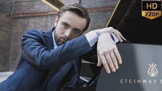 Daniil Trifonov - Chopin (Trailer-interview) 2017. Daniil Trifonov tickets