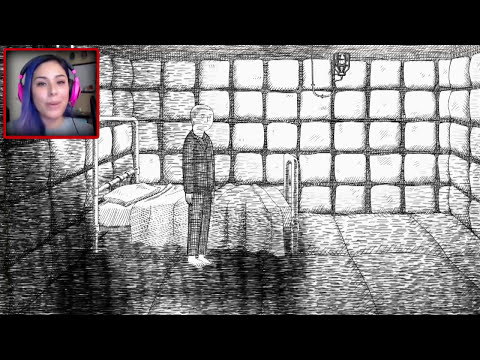 THE NIGHTMARE CONTINUES - Never Ending Nightmare - Ep2