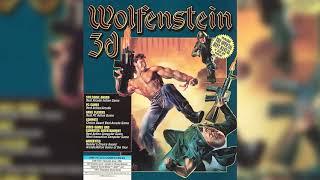 LiveMIDI: Wolfenstein 3D (PC) - Soundtrack (Remake)