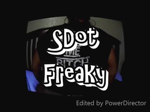 Sex Games - Nya Banxxx Ft Sdotfreaky (shoot By Labatoryinstrumental) video