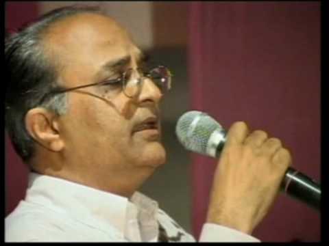 O Jane Wale Ho Sake To - Bandini [1963]  Mukesh -  Kala Ankur Ajmer - Prof. Azhar Kazmi video
