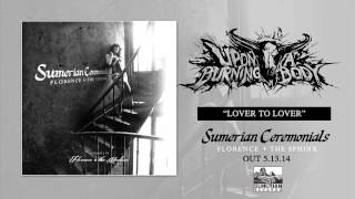 Upon A Burning Body - Lover to Lover