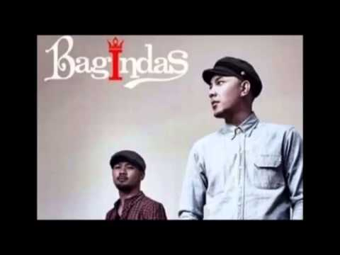 download lagu Bagindas 100% Cintaku gratis