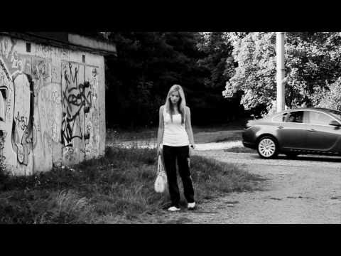 Skipe & Busher (Players) - ONA (prod. DJ Feri / official music video)
