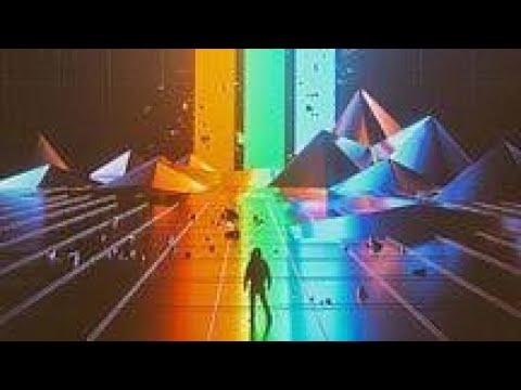 Download Lagu  Imagine Dragons - Believer USE O FONE DE OUVIDO - AUDIO 8D  Artista: Imagine Dragons Álbum: Evolve Mp3 Free