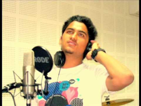 tujhe bhula diya(maddness version)\studio mix !!