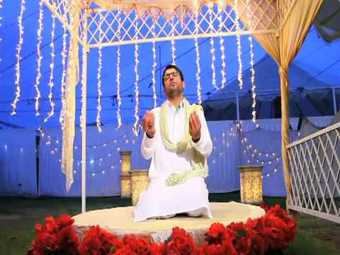 Mir Hasan Mir New Manqabat 2011 (mola Hassan A.s.) video