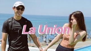 Download Lagu La Union by Alex Gonzaga Gratis STAFABAND