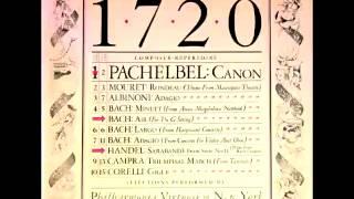 download lagu Greatest Hits Of 1720 Full Album   Richard gratis