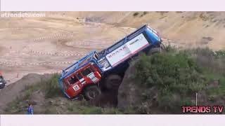 Funny Fails Compilation February 2015 - New Fail/Win Video