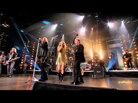 Taylor Swift ft Def Leppard  Pour Some Sugar On Me