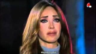 Video : Avance - Un Refugio Para El Amor (7/11/12) Univision