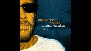 Marcos Valle Nega Do Balaio Buscemi 39 S Jungle Jazz Remix