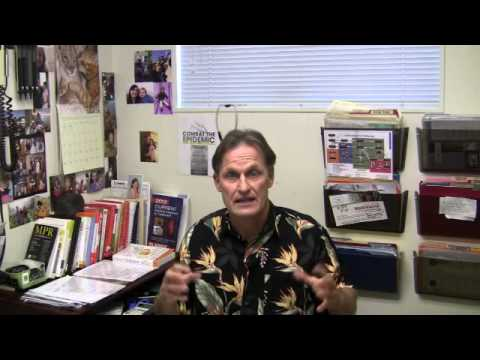 Erectile Dysfunction (ED), Heart-Disease, Vitamin D and Sunlight