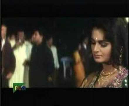 Hum Jaante hain (Khilona-1996)