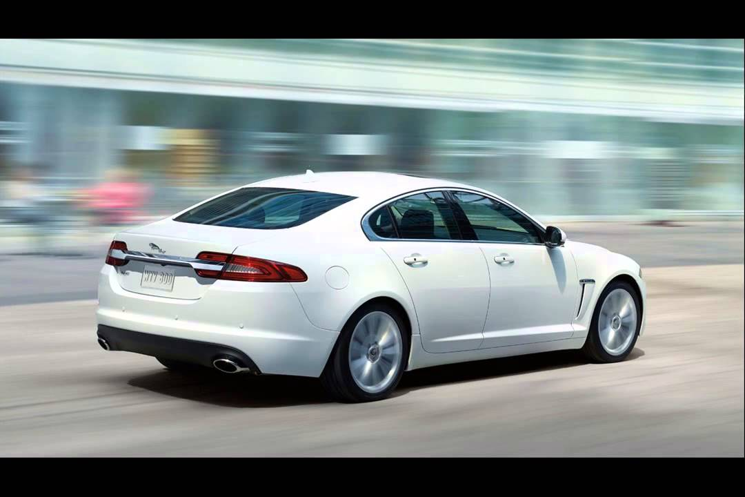 Jaguar xf Car Pictures 2015 Model Jaguar xf Car