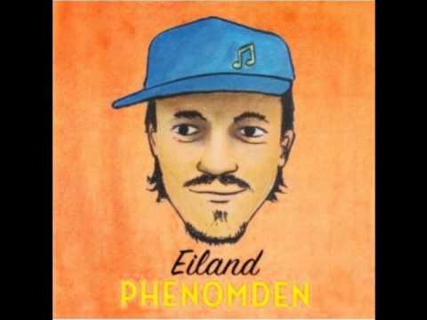 Phenomden - Fearless