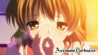 Same Old Love Anime Mix AMV   Thank You, Subbies  