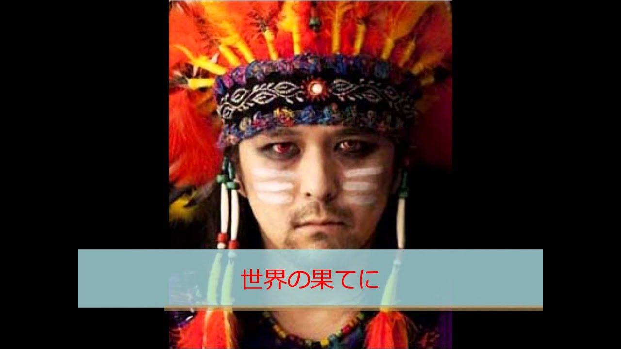 上杉昇の画像 p1_7