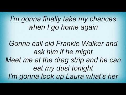 Lonestar - When I Go Home Again