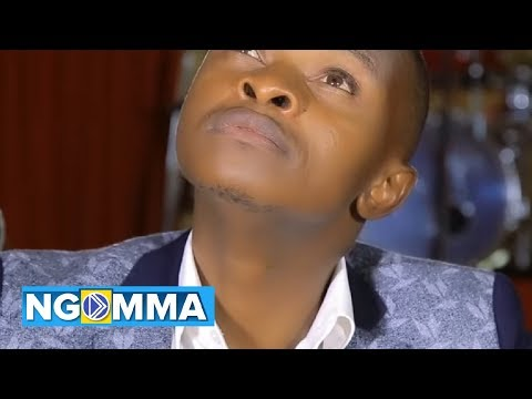 Erick Smith - Si ya kawaida (Offical Video)