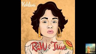 (4.83 MB) Kehlani - Raw and True (Raw & True) Mp3