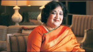 Latha Rajinikanth Lodged Complaint against Financier