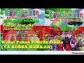 Lagu Full Album Hadad Alwi PILIHAN - Album PELANGI CINTA