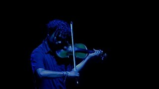 Download Lagu Bungoeng Jeumpa Violin Duet (Iyash T Brow and Kyle Stalsberg) Gratis STAFABAND