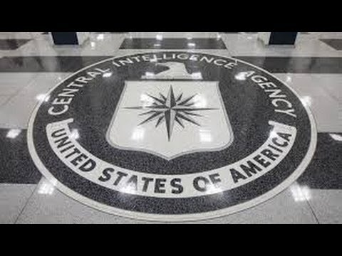 1953 Iran Coup - Cia Finally Admits Role video