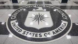 1953 Iran Coup - CIA Finally Admits Role 8/20/13