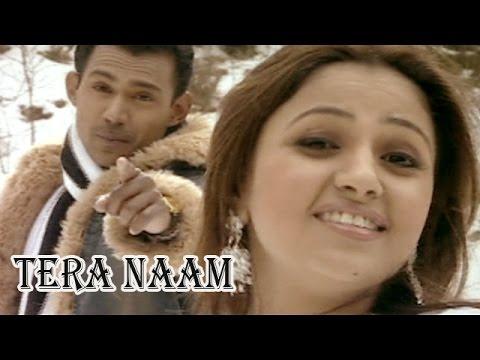 Tera Naam   Jaspreet   Latest Punjabi Songs - Lokdhun Virsa