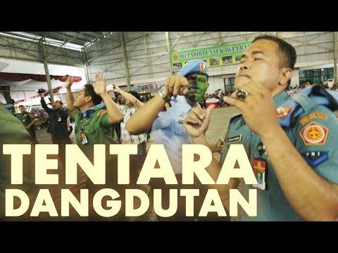 download lagu TENTARA PASMPAMPRES DANGDUTAN gratis
