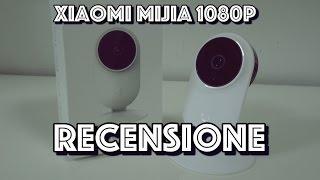 Xiaomi 1080p Prezzo