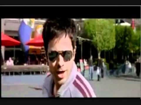 Chala india full song Crook