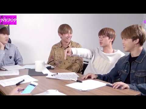 [ENG] BTS Jin Explains Dance for Spine Breaker + Song Breaks BTS 꿀 FM 06.13, BTS FESTA 2017 방탄소년단