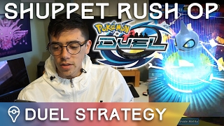POKÉMON DUEL: WIN IN 3 MOVES & MORE GAME STRATEGY