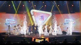 Banglalink Next Tuber | Grand Finale