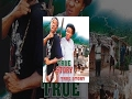 Download True Story in Mp3, Mp4 and 3GP
