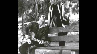 Watch Eddie Cochran Love Again video