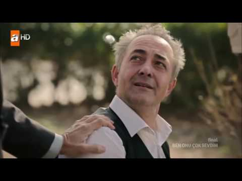 Adnan Menderes'in İdam Sahnesi