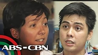 'Ang TV' stars: Where are they now?