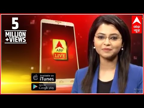 ABP LIVE News APK Cover
