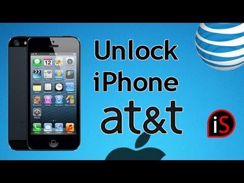 Desbloqueo / Liberación iPhone por IMEI (Servicio TODO México)