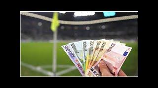 Cách kiếm tiền dễ dàng từ cá độ bóng đá