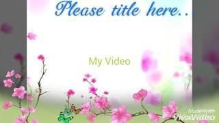 New nepali song ktm xutio edict by www.suraj.com