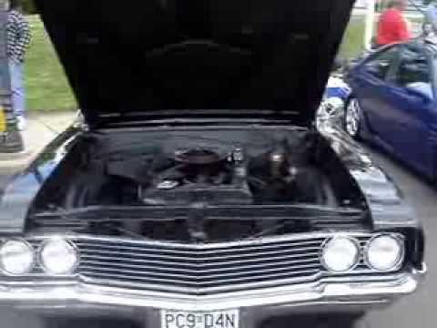 1964 Buick Special Convertible 1964 Buick Special Convertible